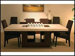 Travertine Dining Table Dining Tables And Chairs Calgary Ab Nordesign