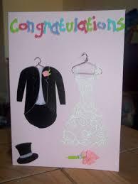 Congratulations Wedding Card Diy Congratulations Wedding Card Weddingbee Photo Gallery