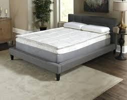 tempurpedic mattress for sale es thanksgiving sales near me memory