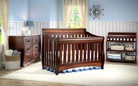 Clearance Nursery Furniture Sets Discount Nursery Furniture Sets Clearance Baby Furniture Sets