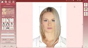 try hairstyles on my picture hairstyle try on tool harvardsol com