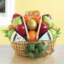 food baskets healthy low carb food baskets aagiftsandbaskets