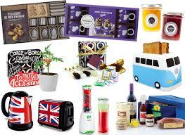 cadeaux cuisine cadeaux cuisine noel 2014 en manque d inspiration pour vos