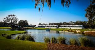 pgatour official golf fedexcup