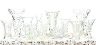 Antique Glass Vases Value Cheap Vintage Vases Wholesale Old Glass Worth Money Ebay 28819