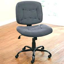 Desk Chair Ideas Trendy Office Chair Best Office Chair Without Wheels Ideas On