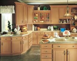 kitchen hardware ideas kitchen cabinet hardware kitchen cabinets and hardware kitchen