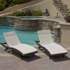 Lounge Pool Chairs Design Ideas Sensational Chaise Lounge Pool Chair For Home Design Ideas With