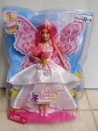 barbie movies images barbie fairy secret princess bride