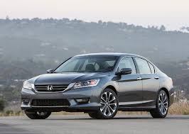 honda accord 2018 prices in pakistan pictures and reviews pakwheels