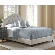Birch Bedroom Furniture by Bedroom Furniture Sale You U0027ll Love Wayfair