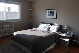Ikea Bedroom Ideas Bedroom Bedroom Ikea Ls Ideas Decor Best Design For Your