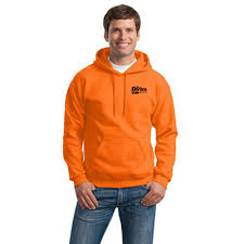 promotional sweatshirts custom printed sweatshirts promo hoodies