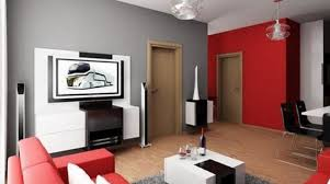 best of 19 photos for wall paint combinations billion estates