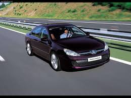 peugeot 607 coupe peugeot populaire français d u0027automobiles 2002 peugeot 607