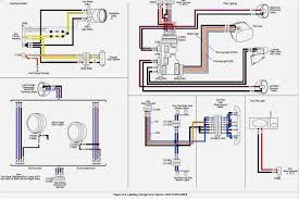 liftmaster garage door opener wiring diagram on dsc06765 jpg cool
