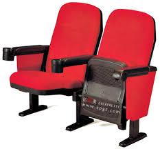 chaise de cin ma salle de théâtre chaise salle plastique siège de cinéma chaise de