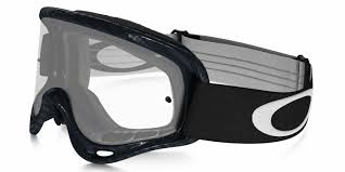 von zipper motocross goggles oakley goggles o frame mx sunglasses free shipping