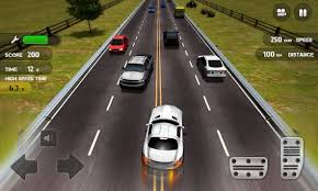 traffic apk race the traffic apk free racing for android