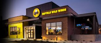 Seeking You Just Lost Wings Buffalo Wings Has Serious Issues Buffalo Wings Inc