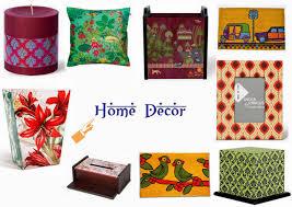 virunthu unna vaanga india circus online shopping site
