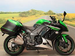 kawasaki zx10r 2009 service manual kawasaki zx 10r performance edition for sale finance available