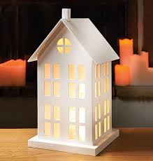 battery powered house lights decorative battery powered led house l light bulbs direct