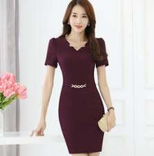 styles of work suites female work suits styles nz buy new female work suits styles