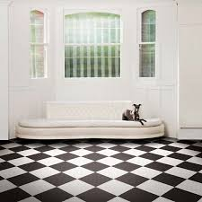 latte white vinyl flooring tile 39 95 per square metre
