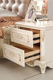Italian Furniture Bedroom Sets by Oak Veneer Bedroom Sets Italian Furniture Manufacture King Bedroom