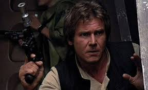 star wars han solo boba fett spinoff movies get new details