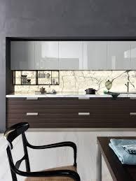 Fitted Kitchen Design Modular Fitted Kitchen Indada By Dada Design Nicola Gallizia