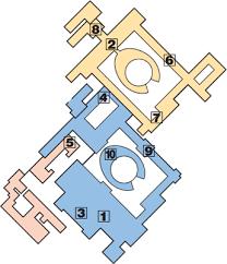 British Museum Floor Plan London U0027s Top 10 British Museum Part 2 British Museum Collections