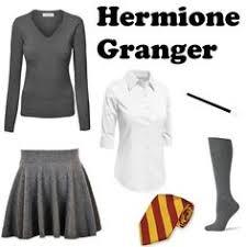 Divergent Halloween Costume Halloween Costume Katniss Everdeen Www Diyfashion Kid U0027s