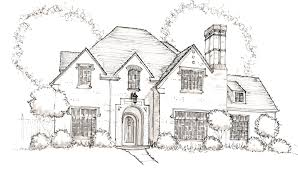 tudor revival floor plans tudor revival heritage design studio an error occurred idolza