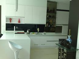 design of kitchen furniture kitchen furniture contemporary cabinet design kitchen cabinet