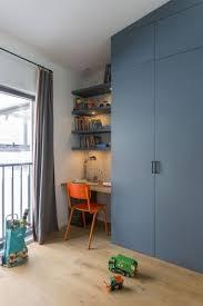 placard chambre enfant montreuil aménagé et décoré par la décoratrice d intérieur