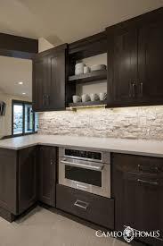 291 best kitchens images on pinterest park city utah and home luxury kitchen by utah s luxury home builders cameo homes inc