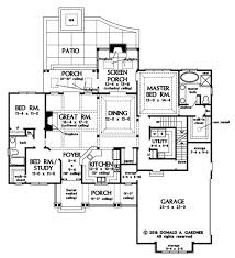 ranch style floor plans with basement 36 best ranch style homes images on ranch style house