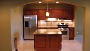100 kitchen cabinet estimator kitchen remodeling costs