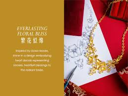 a design bridal jewellery sk jewellery