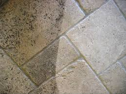 How To Clean White Walls by Best Way To Clean Tile Grout View In Gallery Adventures In Grout