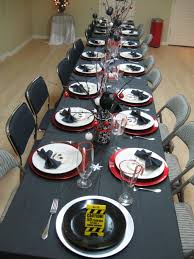 nightmare before christmas party supplies nightmare before christmas birthday party supplies home party ideas