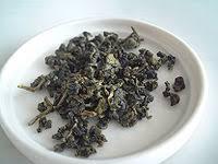 Teh Oolong teh oolong bahasa indonesia ensiklopedia bebas