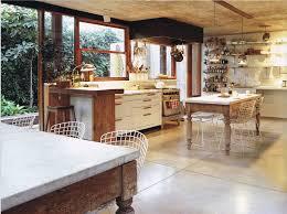 Kitchen Design Guide 100 Kitchen Restoration Ideas 55 Best Kitchen Lighting