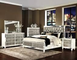 Bedroom Set With Vanity Dresser Bedroom Set With Vanity Dresser Pictures And Attractive 2018