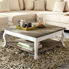 coffee table beautiful coffee table cabinet also home design
