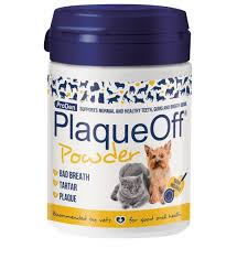 american eskimo dog omaha amazon com proden plaqueoff dental care for dogs and cats 60gm