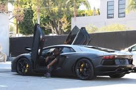 build your lamborghini aventador kanye s lamborghini aventador build cars