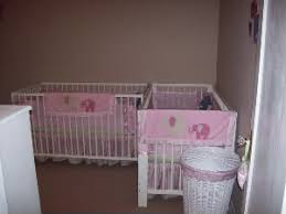 Mini Crib Vs Regular Crib Standard Crib Vs Mini Crib The Bump